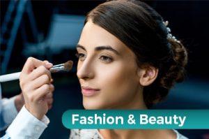 fashion-beauty
