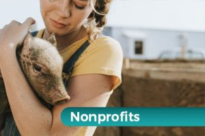 non-profits-1