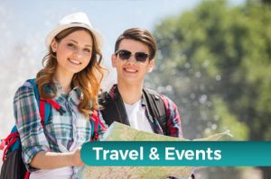 travel-events