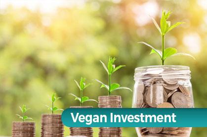 vegan-investment